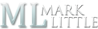 The Law Offices of Mark Little